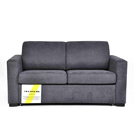 Pleasant Amazon Com Living Room Furniture Sofa Pull Out Sofa Bed Beatyapartments Chair Design Images Beatyapartmentscom