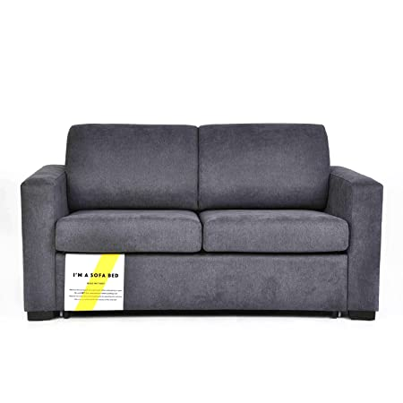 Living Room Furniture Sofa – Pull-Out Sofa Bed