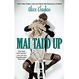 Mai Tai'd Up (4) (The Cocktail Series)
