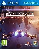 Everspace Stellar Edition PlayStation 4