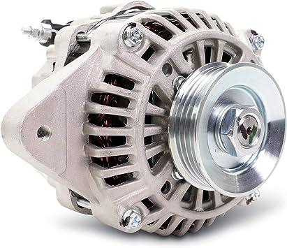 31100-P2E-A02 31100-P2E-A01 Voltage Regulator 06311-PEJ-505RM 31100-P2E-A01RM