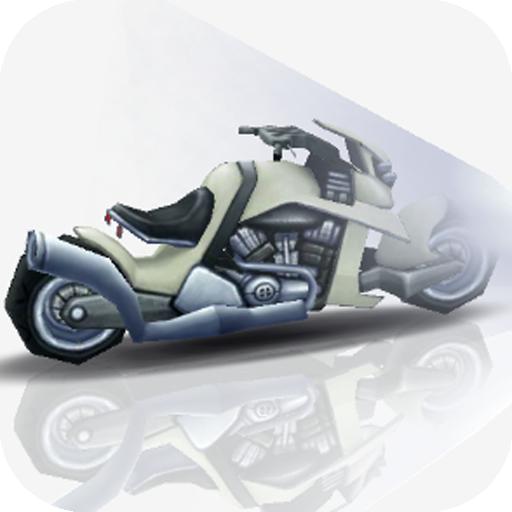 Moto Racing Game - 8