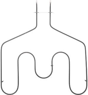 71kFJ3i2jvL._AC_UL320_SR308320_ jbp78wy5ww wiring diagram,wy \u2022 edmiracle co  at bayanpartner.co