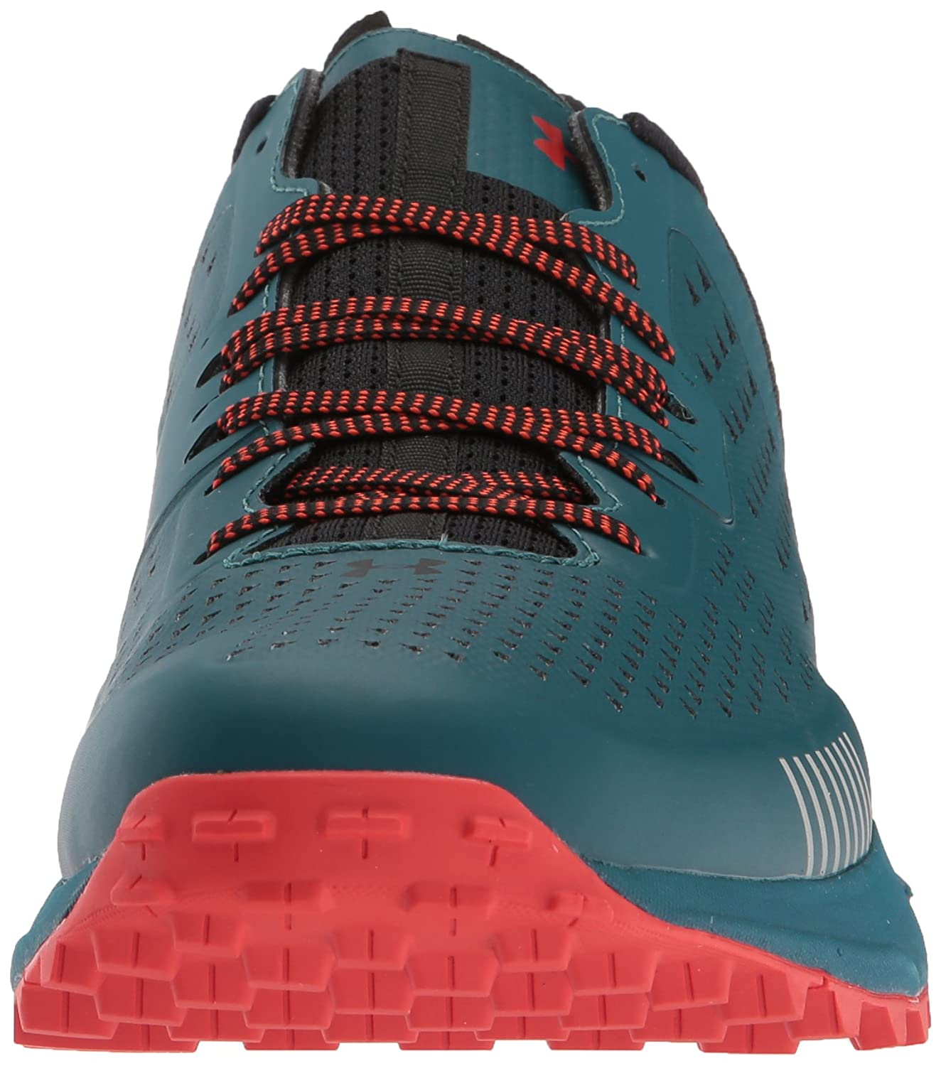 Under Armour Men's Horizon RTT 1287337