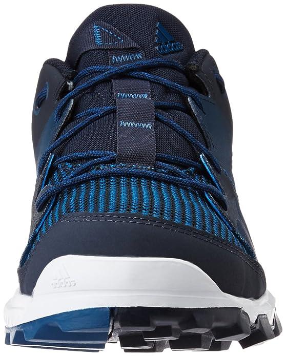 adidas Kanadia 8 TR M, Zapatillas de Running para Hombre: adidas: Amazon.es: Zapatos y complementos