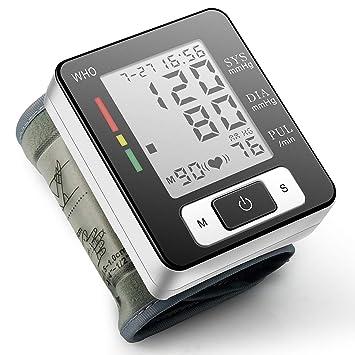 Amazon com: Mobile Home Underbelly 16x80: Health & Personal Care