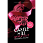 Castle Hill - Open je hart (Edinburgh Love Stories Book 6)
