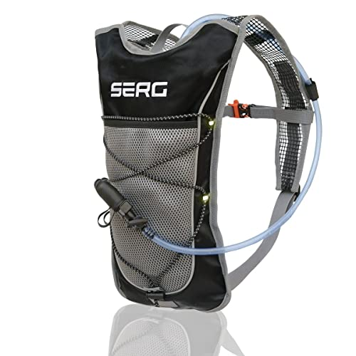 Small Hydration Pack: Amazon.com