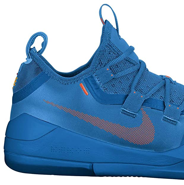 c8657358 Amazon.com | Nike Men's Kobe AD Basketball Shoe | Basketball