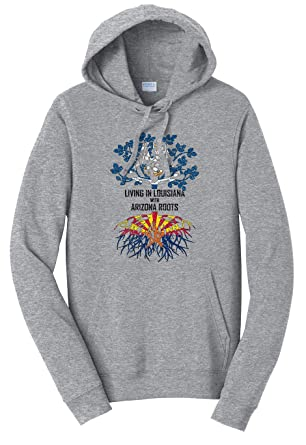 Ready Player One /'The High Five/' Pullover Hoodie NEW /& OFFICIAL!
