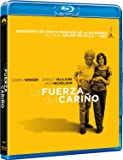 La Fuerza Del Cariño [Blu-ray]