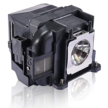 Alizen ELP88 - Lámpara de proyector para Epson ELPLP88 PowerLite ...