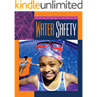 Water Safety (Living Well)