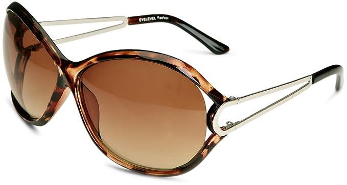 Paige Mujeres De Gran Tamaño Gafas De Sol Eyelevel GO2FaQ41