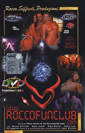 dvd club Adult dvd adult club