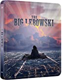 El Gran Lebowski - Edición Metálica Limitada [Blu-ray]