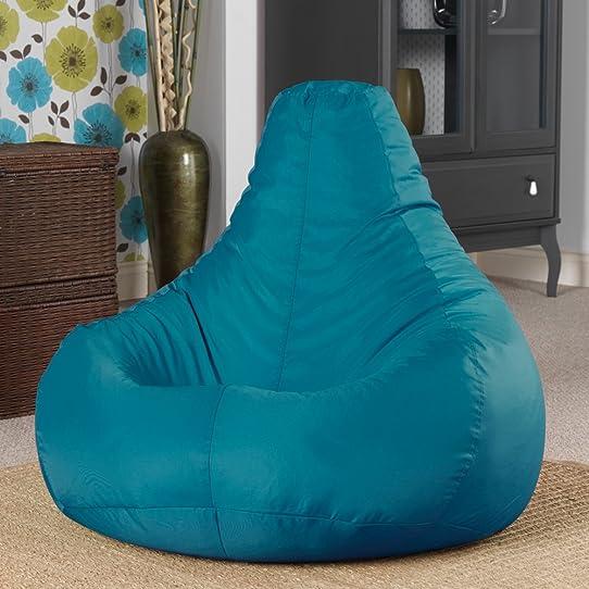 pouf poire exterieur interesting pouf en poire with pouf poire exterieur affordable bigbao. Black Bedroom Furniture Sets. Home Design Ideas