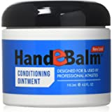 HandEbalm Conditioning Ointment (4 oz.) (Better Value)