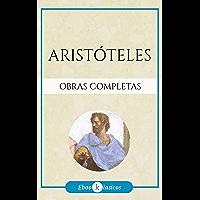 Obras Completas de Aristóteles