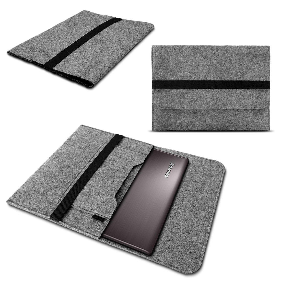 Sleeve Funda para Lenovo ThinkPad X1 Yoga - Carbon móvil ...