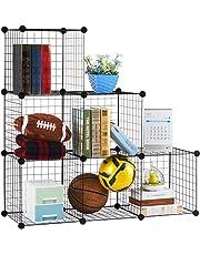 Amazon Co Uk Wardrobe Shelves Home Amp Kitchen