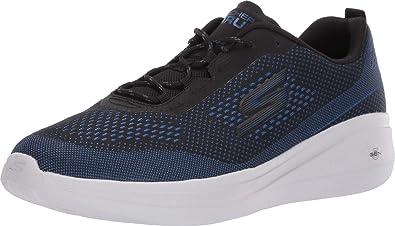 GO Run FAST-55105 Sneaker