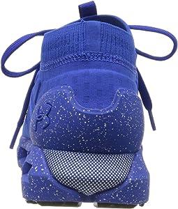 Under Armour HOVR Phantom Confetti 30223, Zapatillas de Running para Hombre, Azul (Blue 3022395/400), 47.5 EU: Amazon.es: Zapatos y complementos