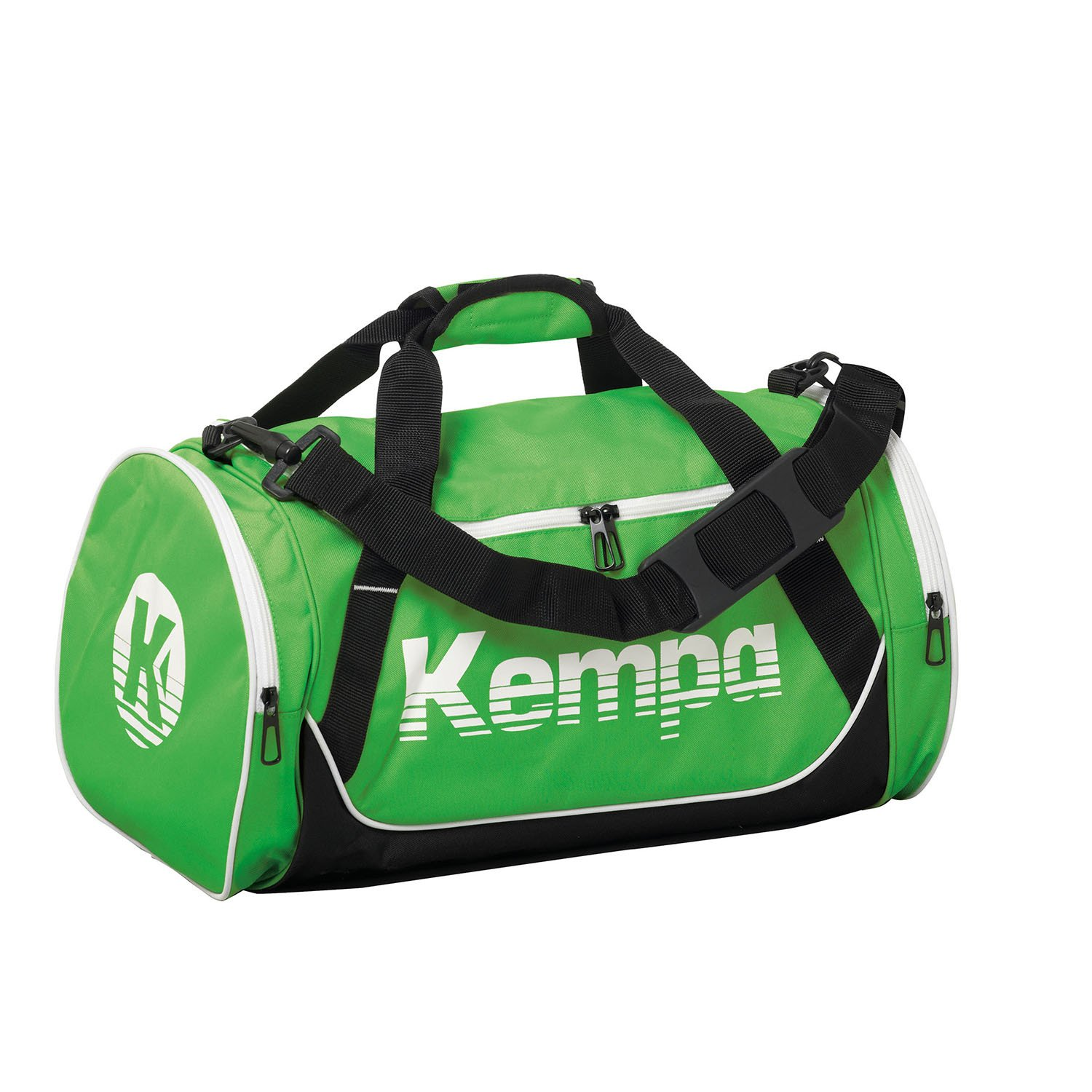 Kempa Sports Bag 30 L 200489605