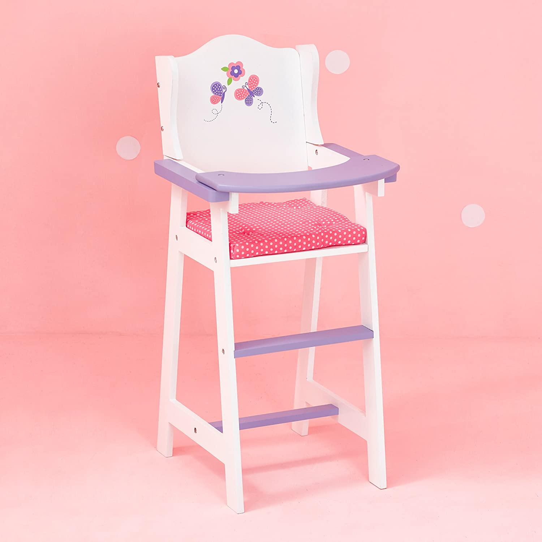 Amazon Olivia s Little World Princess Baby Doll Furniture