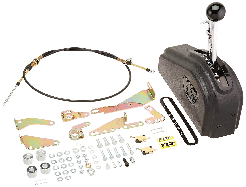 TCI 616541 FAST-GATE Shifter