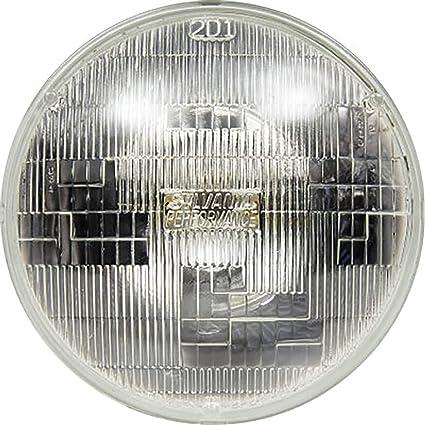 H6024 Bulb Wiring | Wiring Diagram on