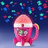 VTech Go! Go! Smart Animals - Advent Calendar Multicolor