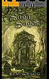 Saga of Sages