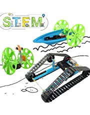 Amazon com: Science - Learning & Education: Toys & Games