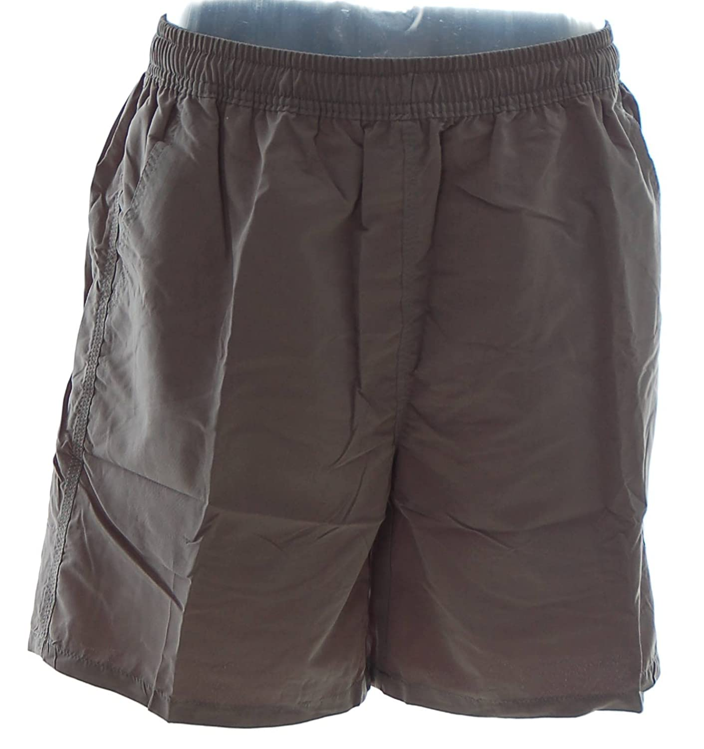 Shiwi ? Strandshorts Shorts Swimming Swim Shorts