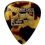 Golden Gate Folk And World Instrument Part