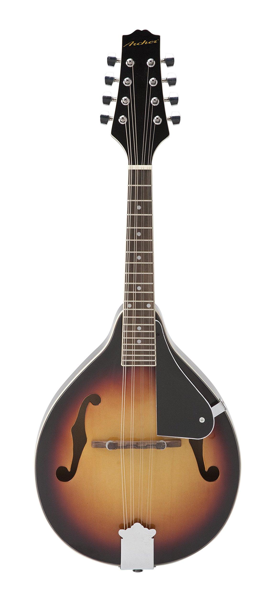 Archer EMA1 Telluride A-Style Mandolin
