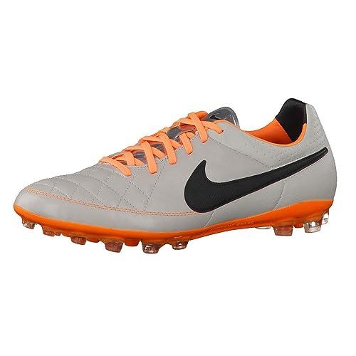 Nike - Botas nike tiempo legacy ag 631615-008 64bd2e7df79ed