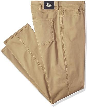 Accessoires Homme Dockers DécontractéVêtements Pantalon Et sQrCdthx
