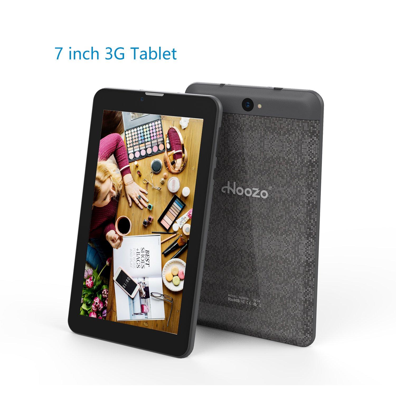 Amazon.com : Tablet 7 inch Android 6.0 Unlocked Dual Sim ...