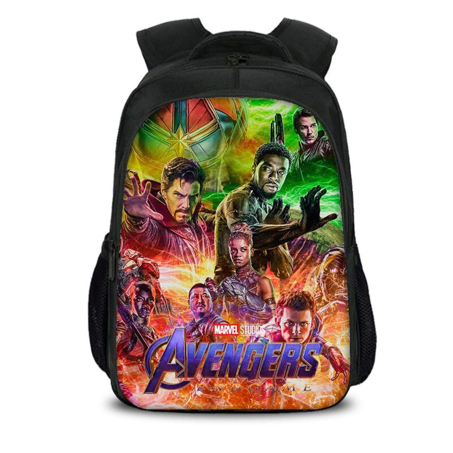 Amazon.com: 16 Inch Kindergarten Backpack School Bags for ...