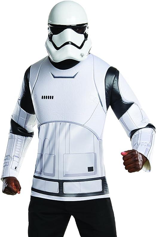 Amazon.com: Star Wars: El despertar de la fuerza ...