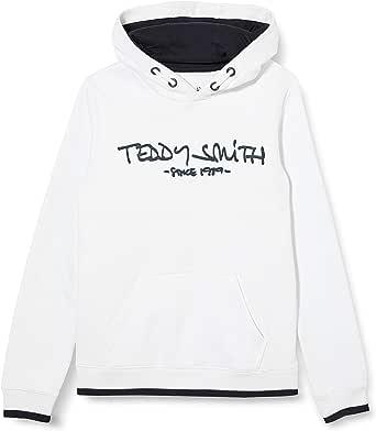 Teddy Smith Sudadera para Niños