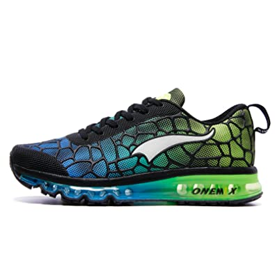 Air Baskets Chaussures Jogging Course Gym Fitness Sport Lacet Sneakers Style Running Multicolore Respirante Femme 3Ga7aw
