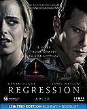 Regression (Blu-ray)