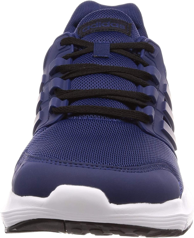 adidas Galaxy 4, Zapatillas de Deporte para Hombre: Amazon.es ...
