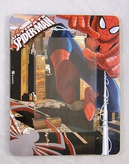 Amazon.com - Spiderman photo frame -