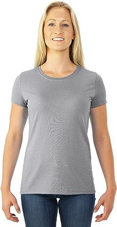 Jerzees 5.6 oz 29WR 50//50 Heavyweight Blend T-Shirt