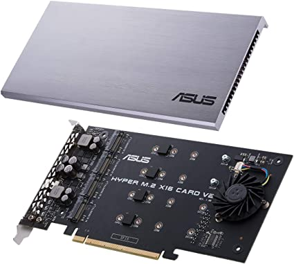 Arch Memory Pro Series Upgrade for Asus 1 TB M.2 2280 PCIe 3.0 x4 QLC for B150M-PLUS D3 NVMe Solid State Drive
