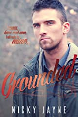 Grounded (Deception Book 3) Kindle Edition